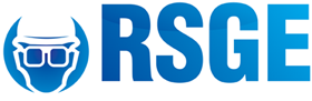 logo-RSGE