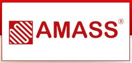 logo-amass