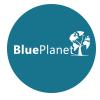 logo-blueplanet
