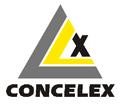 logo-concelex