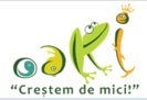 logo-oaki